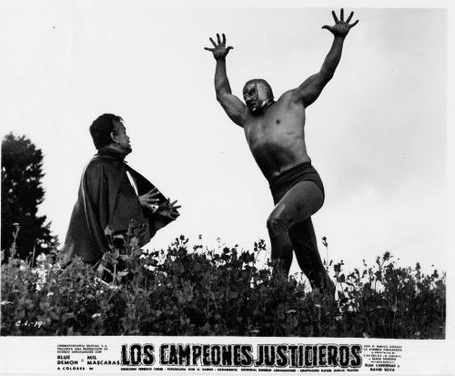 Campeones.2