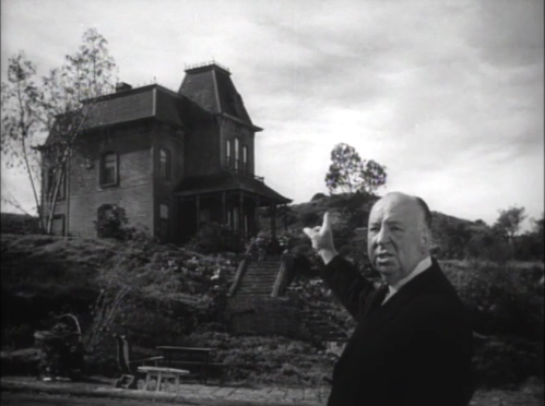 Alfred_Hitchcock's_Psycho_trailer